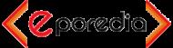 Logo Eporedia